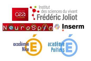 Un partenariat entre le laboratoire et le terrain éducatif
